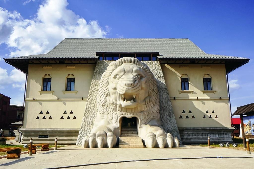 означает сельцо музей этномир калужская область фото это икона